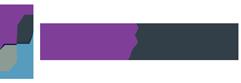 als.net-logo-s