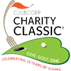 charity-classic-logo